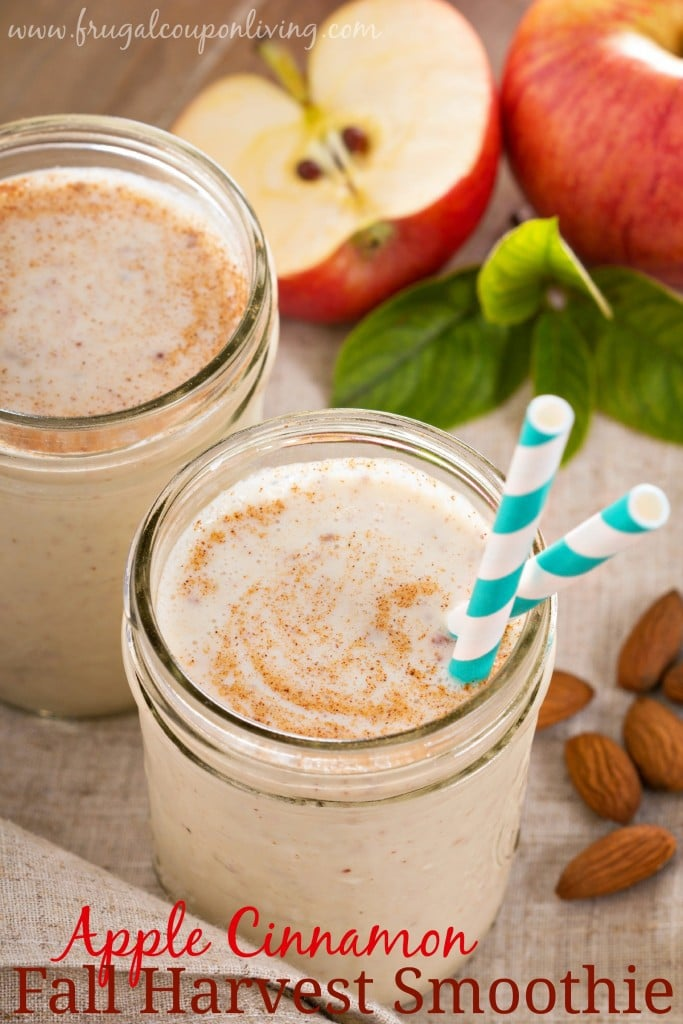 apple-cinnamon-smoothie-frugal-coupon-living-683x1024
