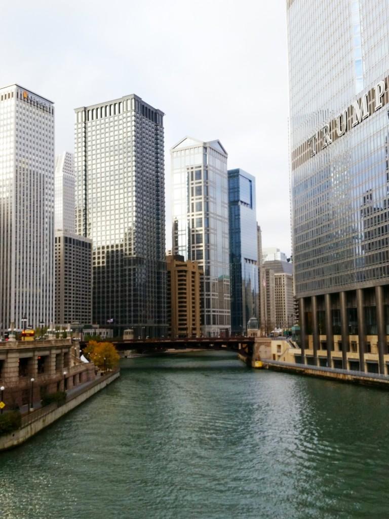 november photos chicago