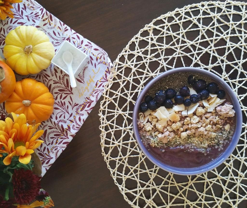 november photos acai bowl