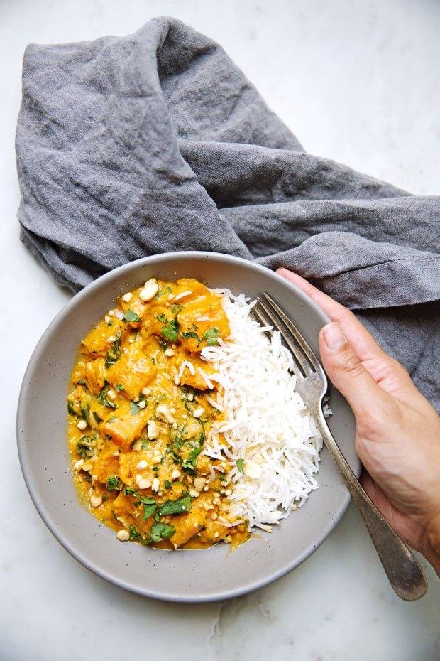 thai-red-butternut-squash-curry-4-3