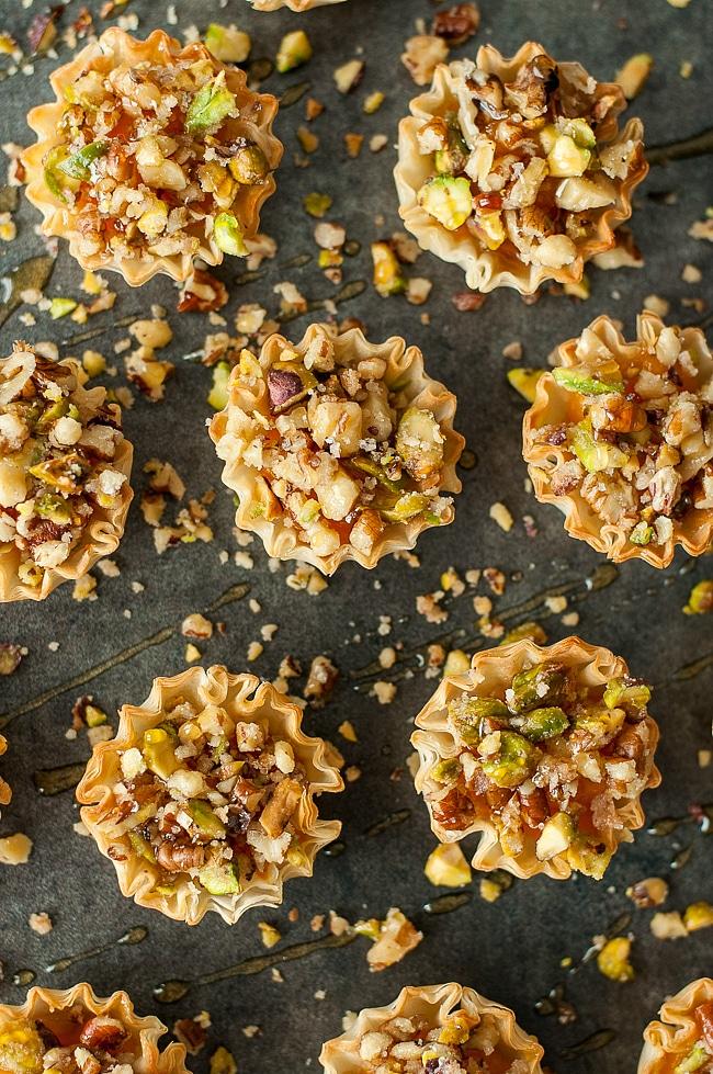 butternut-baklava-bites-pistachio-walnut-honey-recipe-0326xl